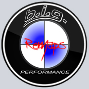 Remaps for the BMW135/335